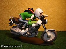 1:18 Kawasaki 750 H2 Jean-Raoul Ducable JOE BAR / 02100