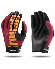 NEW WOMENS REEBOK CROSSFIT GYM WORKOUT FITNESS CYCLING GLOVES SIZE SM (SMALL)
