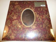 BRIGHT EYES - Fevers and Mirrors ***180gr-Vinyl-2LP + CD***NEW***US-press***