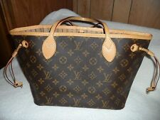 louis vuitton handabg