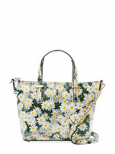 KATE SPADE New York Cedar Street Daisy Harmony Small Crossbody $228 New