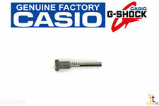 CASIO G-SHOCK GX-56 Original Watch Band SCREW (QTY 1) GXW-56