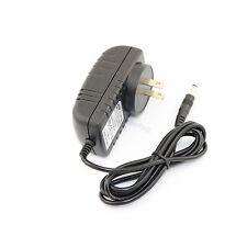 AC Adapter For Cisco Linksys DPC3000 DPC3008 DPC3010 Modem Power Supply