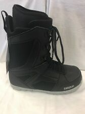 Brand New 2017 Thirty Two Prion Snowboard Boots Size 13