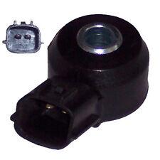 Knock Detonation Sensor - Fits Nissan Mercury 3.3L V6 - 22060-7B000 - New