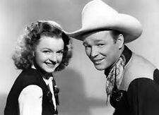 ROY ROGERS: 3 RARE DVDs - 3 DOCUMENTARIES and BIOGRAPHIES + DALE EVANS STORY