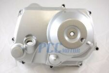 FULLY AUTO ELECTRIC START ENGINE CLUTCH COVER CHINESE ATV DIRT PIT BIKE H EC24
