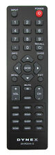*NEW ! ORIGINAL Dynex TV Remote Control  For DX-46L262A12C  *FAST SHIPPING R087