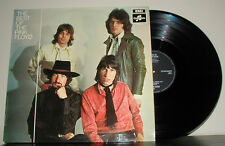 "PINK FLOYD ""THE BEST OF"" 1970 Holland LP w/RARE tracks M-/M ""Apples & Oranges""+9"
