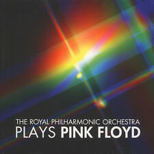 Royal Philharmonic Orchestra - Royal Philharmo (Vinyl LP - 2014 - EU - Original)
