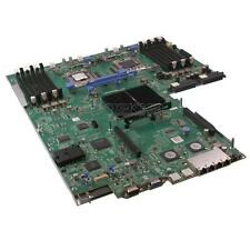 Dell Server-Mainboard PowerEdge R510 - DPRKF