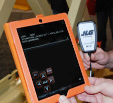 JLG Part 1001147542 - NEW JLG Mobile Analyzer - Mobile Wireless Access Module