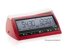 Digital Chess Clock - DGT 3000 - timer -Schachuhr. Orologio per scacchi