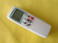 Remote Control 4 LG 6711A90019C 6711A20066A 6711A20066F Air Conditioner