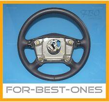 Porsche 911 993 996 986 Tiptronic Lenkrad steering wheel 99334780464 ohne Airbag