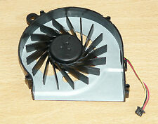 BRAND NEW HP PAVILION G6-1000 G6-1100 G6-1200 G6-1300 G6-1A00 CPU FAN 646578-001