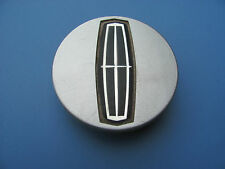 LINCOLN LS WHEEL CENTER CAP 2000 2001 2002 2003 2004 2005 2006
