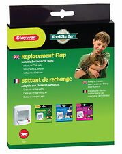 Staywell PetSafe Replacement Spare Door Flap 300 400 500 11450