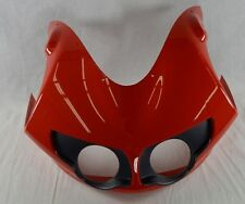 M1646.1AAMBK NEW Geuine Buell Front Fairing in Racing Red, XB12r, XB9r, (U8A)