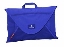 Eagle Creek Garment Bag Pack-It Folder Large Blue Sea