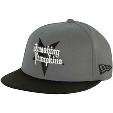 SMASHING PUMPKINS Baseball Cap Hat NEW!