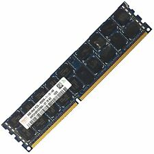 8GB (1X8GB) DDR3-1066 PC3-8500 8500R  ECC Registered CL9 240 Server Memory RAM