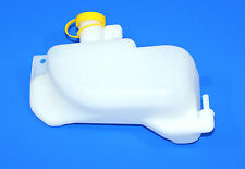 AAA+++ Quality Coolant expansion tank Nissan Micra K11 1992-2002  NEW ***