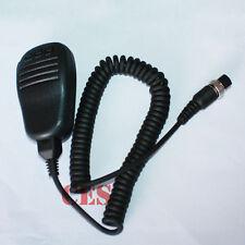 Mobile Mic Speaker MH-31 For Yaesu FT-847 FT-920 FT-950 FT-2000
