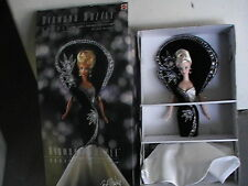 BARBIE DOLL DIAMOND DAZZLE -BOB MACKIE DESIGNER COLLECTION ~ b3