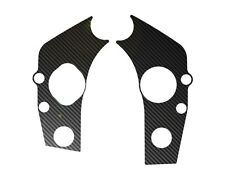 JOllify Carbon Cover for Suzuki GSX-r 1000 / K8 #445b