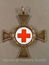 Deutsches Rotes Kreuz Schwesternkreuz für Schwestern nach 25 Dienstjahren, 96146