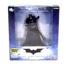 DC Comics Direct Dark Knight Batman Best Buy Limited Edition Statue NEW