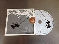 SILVERSUN PICKUPS Pikul cd ep US ADVANCE/PROMO Slipcase