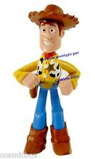 TOY STORY figurine sherif WOODY cow boy disney pixar figure figurilla figurina