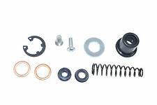 KIT REVISIONE POMPA ANTERIORE HONDA CR250R 1999-2007 MASTER CYLINDER FRONT