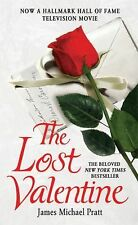 The Lost Valentine, James Michael Pratt, Good Book