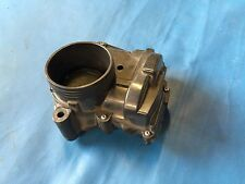 BMW Mini One/Cooper Throttle Body Assembly (Part Number: 7557222)