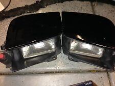 91-93 3000gt Pop Up Headlights Right/Passenger Side Only