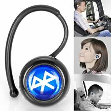 Mini Stereo V4.0  Wireless Bluetooth Earphone Headset for Galaxy S3 S4 S5 iphone