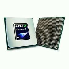 AMD Athlon II X4 750K Prozessor Sockel FM2 Black Edition Box (AD750KWOHJBOX)