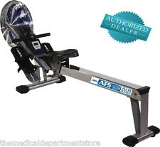 Stamina ATS Air Rowing Machine SUPER-STURDY Rower 35-1405 -NEW 2016 Model