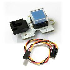 Freaduino Octopus Button Switch Brick Sensor Module for Arduino DIY
