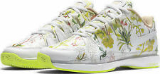 Nike W Zoom Vapor 9.5 Tour Size UK 6.5/Eur40.5 Tennis (852387 100) Brand New