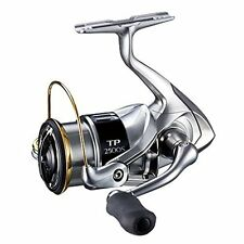 Official Shimano 15 TWIN POWER 2500-S Spinning Reel Japan new.
