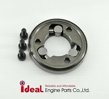 New Free Wheel One Way Starter Clutch for Kawasaki EX500 EX 500 Ninja 500R 87~09