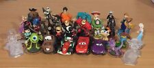 Disney Infinity 1.0 Complete Set All Characters (33 Figures) #30 - Fast Post