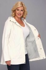 Columbia Womens Plus Size 2x Splash A Little Rain Jacket, Retail $99