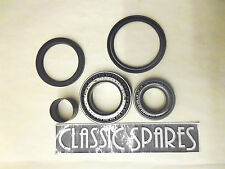 TRIUMPH STAG 1970-1977 REAR WHEEL BEARING KIT (D249*)
