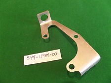YAMAHA TZ500J POWER VALVE BRACKET TZ 500 250 350