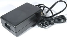 BATTERY CHARGER AC ADAPTER KODAK DCS 520 560 720m 760 c